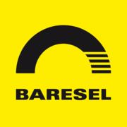 (c) Baresel.de